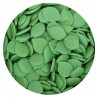 Candy Melts Verde 250 gr Funcakes