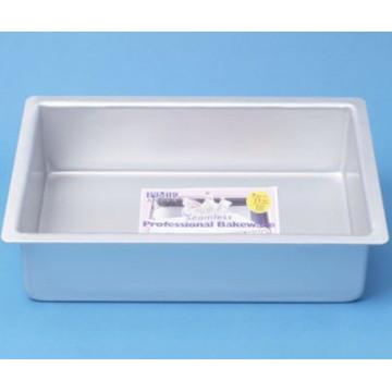 Molde rectangular 27.5 x 38.1 x 7.5 cm PME