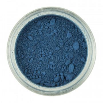 Colorante en polvo Azul Petroleo Petrol Blue Rainbow Dust