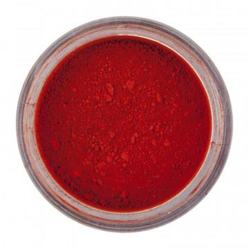 Colorante en polvo Radical Red Rojo Radical Rainbow Dust