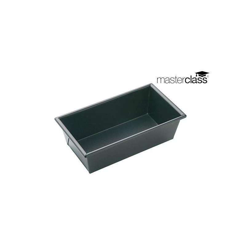 Molde rectangular 21 x 11 cm Master Class