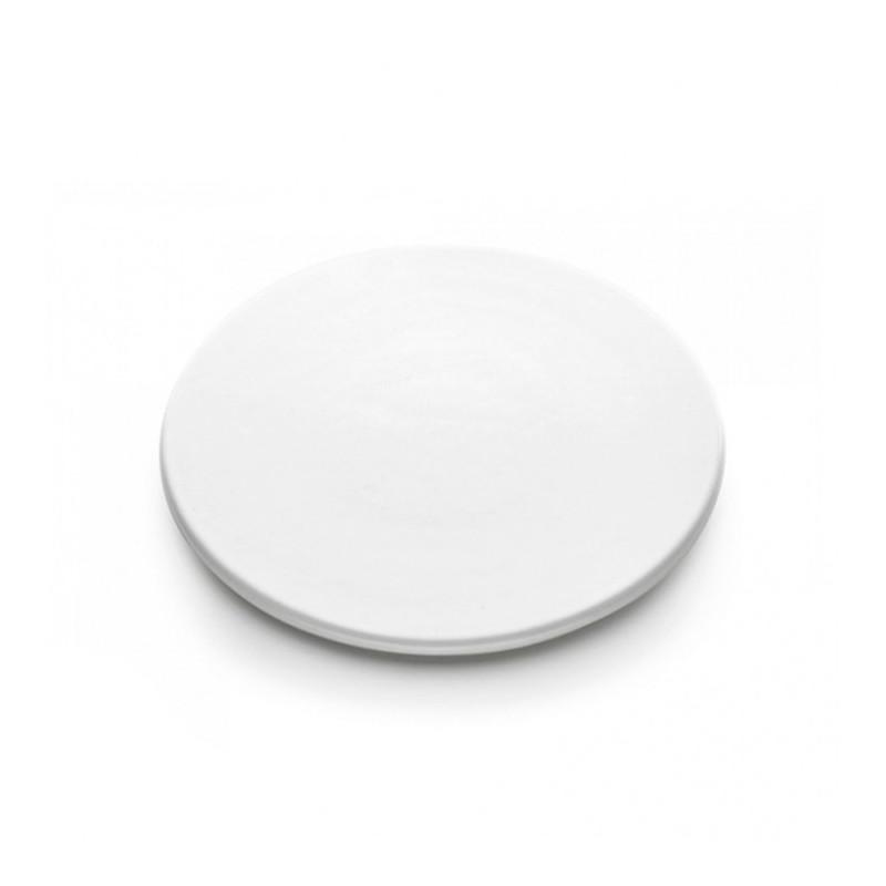 Plato de cerámica 18 cm Lékué