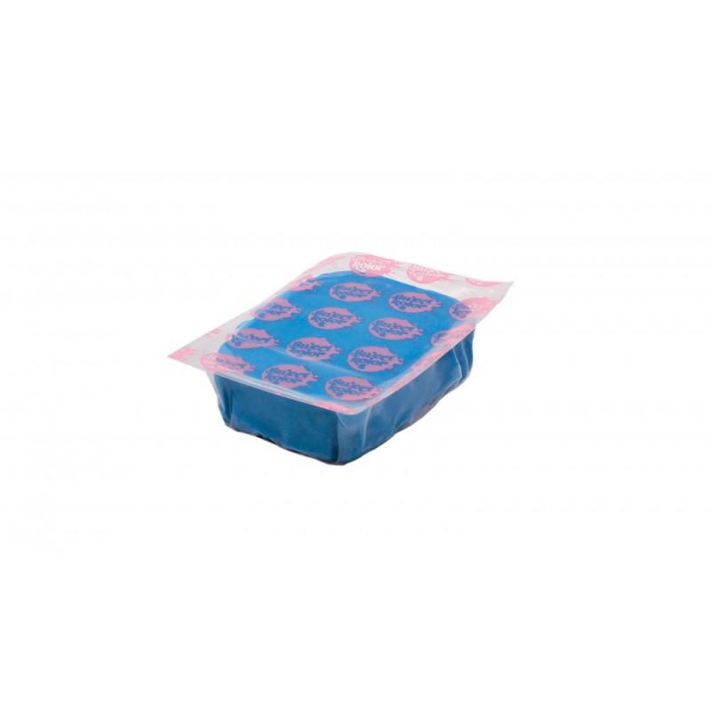 Fondant Azul 250 gr Sweet Kolor
