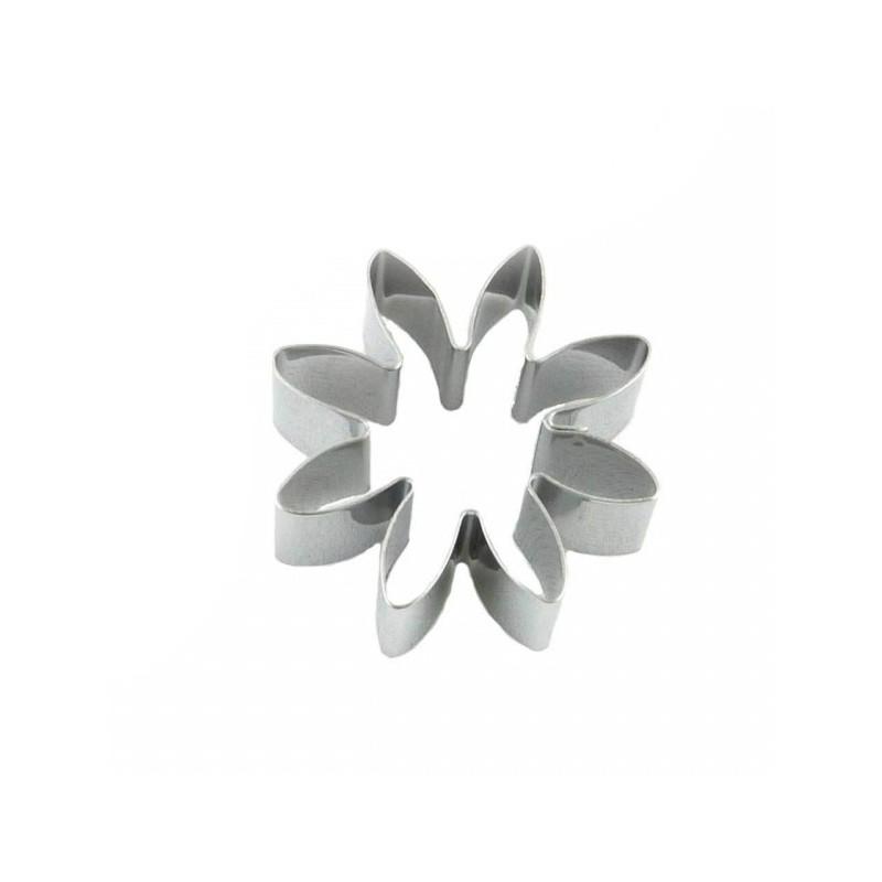 Cortante Margarita 2.8 cm