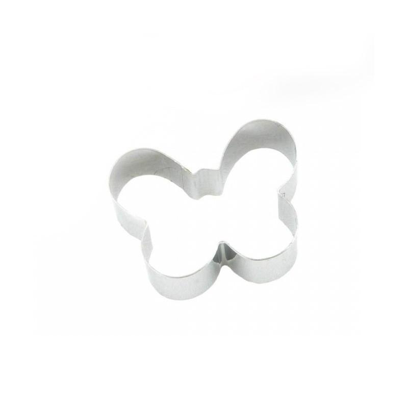 Cortante mini Mariposa BlossomSugarArt