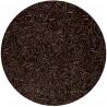 Fideos de Chocolate Negro 210 gr Funcakes
