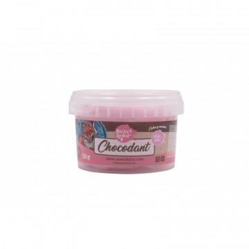 Chocodant Rosa Bebe  250 gr