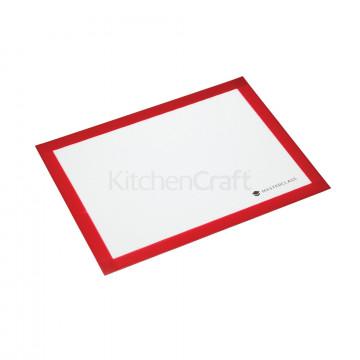 Plancha de Silicona para hornear 40 x 30 cm Master Class