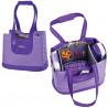 Bolsa transportadora Decorator Preferred Carry-All Wilton