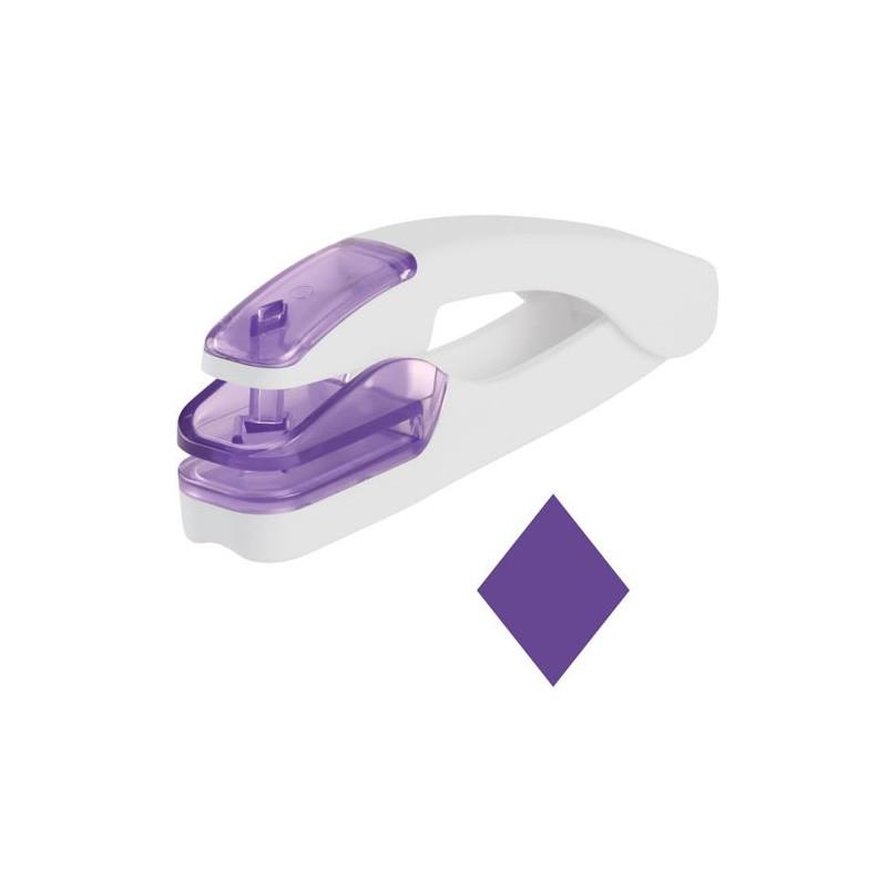 Perforador mini diamante Wilton