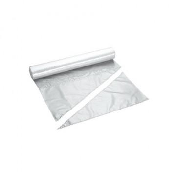 Pack de 100 Mangas Desechables de 30 cm Azucren