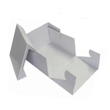 Caja de Tarta Extra Fuerte 25 cm