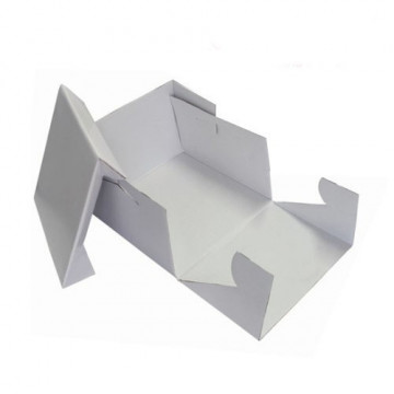 Caja de Tarta Extra Fuerte 30 cm