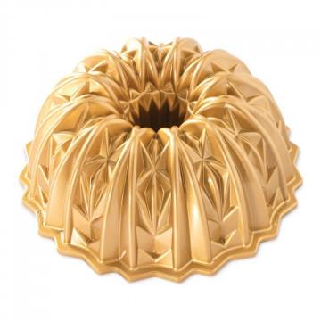 Molde Crystel Bundt Cake Nordic Ware
