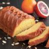 Molde Jubilee Loaf Pan Nordic Ware