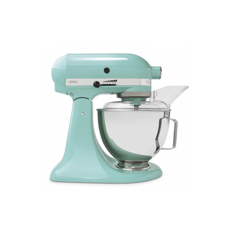 Kitchen Aid Artisan PROMO Azul Agua