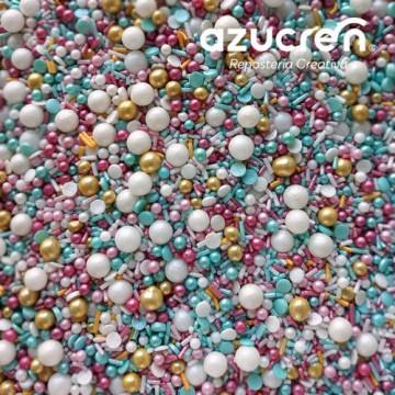 Sprinkles Místico 90 gr Azucren