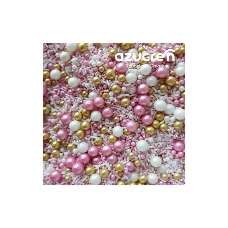 Sprinkles Suave 90 gr Azucren