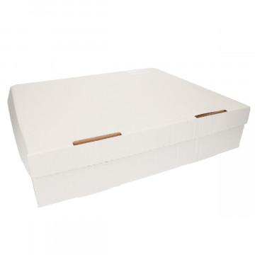 Caja para 24 cupcakes Funcakes