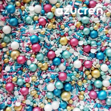 Sprinkles Vintage 90 gr Azucren