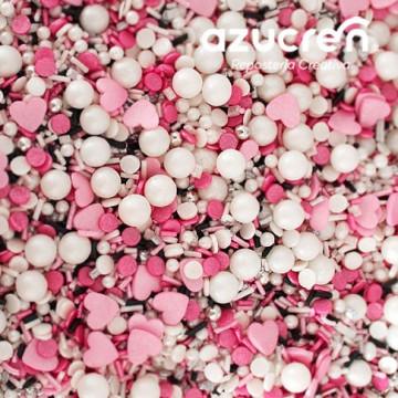 Sprinkles Más Allá 90 gr Azucren