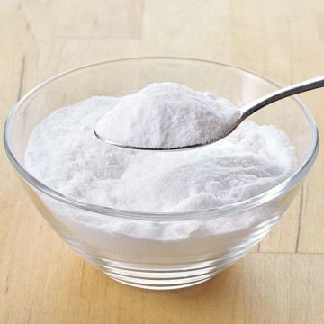 Levadura química 1kg Azucren