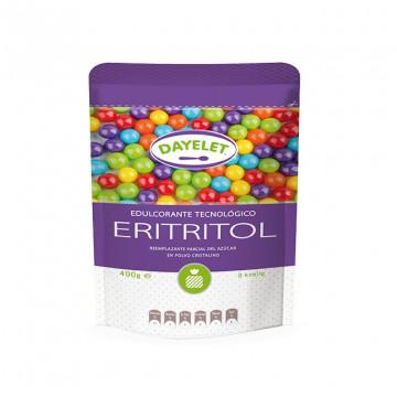 Eritritol Edulcorante 2kg Dayelet