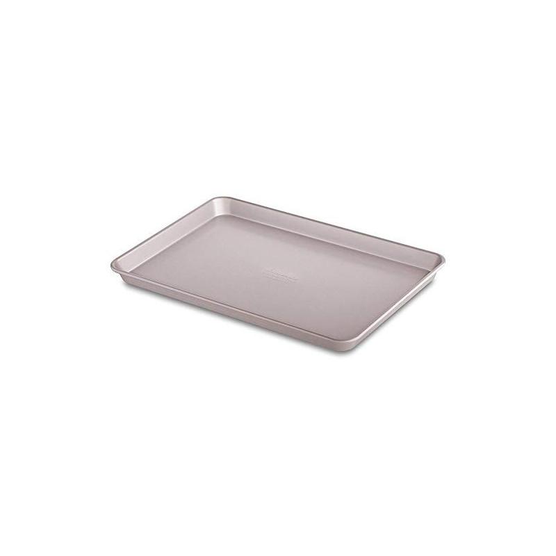 Bandeja de horno 25 x 38 cm Kitchen Aid