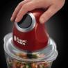 Picadora de Alimentos Desire Russel Hobbs