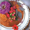 Molde Bundt Cake Chiffon Nordic Ware
