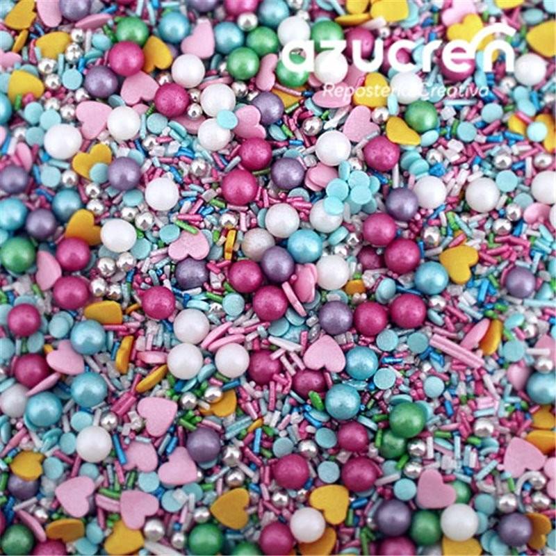 Sprinkles Pop 90 gr Azucren