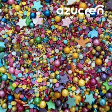 Sprinkles Top 90 gr Azucren