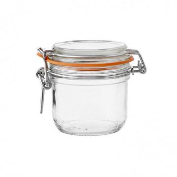 Tarro de cristal hermético Terrine 200 ml Le Parfait