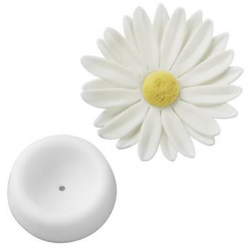 Formador de flores  grande media copa Wilton