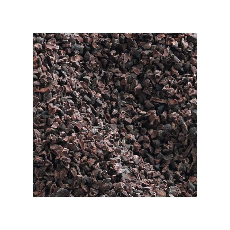 Nibs de Cacao 250 g Callebaut