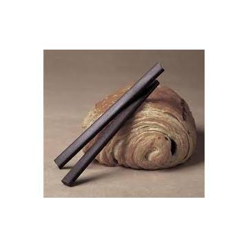 Barritas de Chocolate Negro para horneado 200 g Callebaut