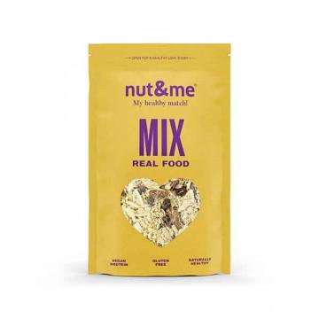 Mix de Muesli 180 g Nut & Me