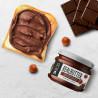 Crema de Avellana y Cacao 200 g EOS