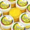 Colorante en polvo Sunset Yellow Rainbowdust