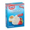 Estabilizante de nata Natafix 3 sobres Dr Oetker