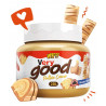 Crema Proteica Very Good  WTF 250 g Max Protein