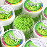 Colorante en polvo Spring Green Rainbowdust