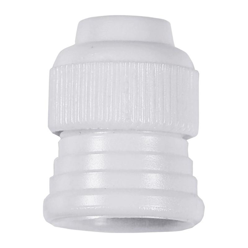 Adaptador de boquilla pequeño básico Azucren