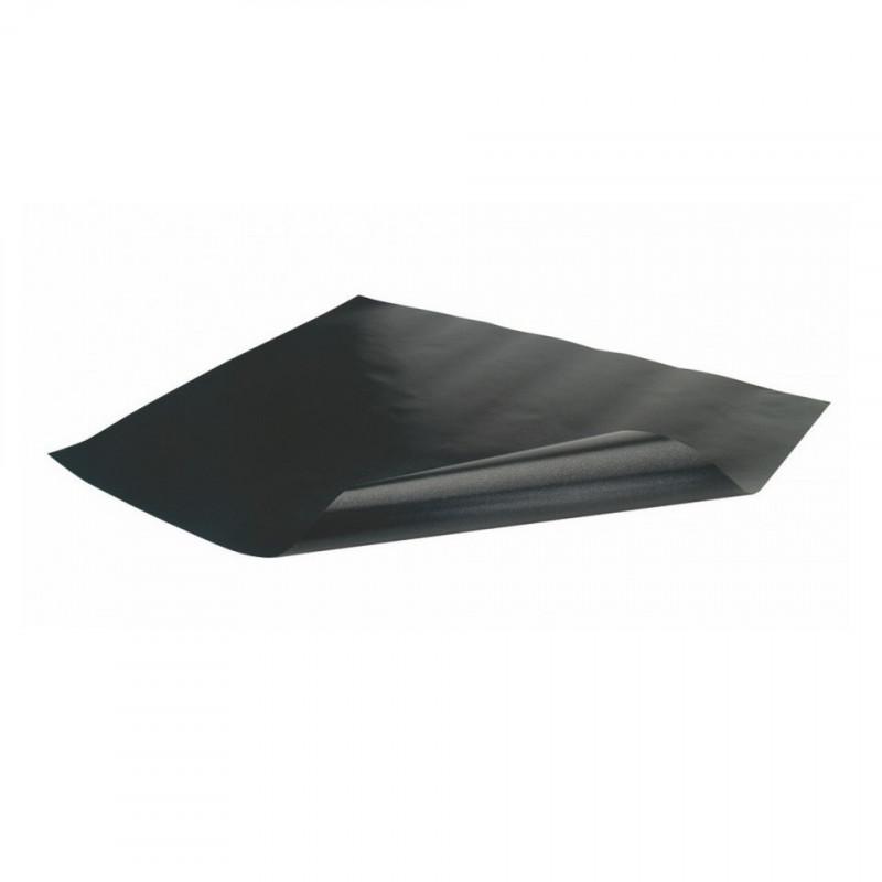 Papel Teflón 40 x 33 cm Ibili