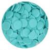 Candy Melt Azul Claro 250 g Funcakes
