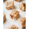 Cereales Protein Crunch CHOCOLANTE BLANCO 500 g My Body Genius
