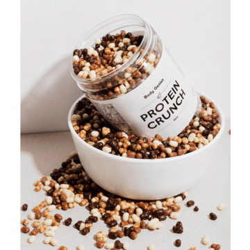 Cereales Protein Crunch 4 Chocolates 175 g My Body Genius