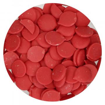 Candy Melt Rojo 250 g Fun