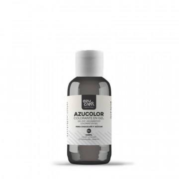 Colorante en gel Marfil 50 g AzuColor Azucren