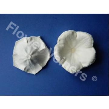 Molde silicona Flor Campánula Grande